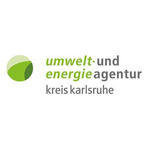 swk_Logo_Konstruktion_07_100mm_breite