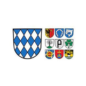 Bretten_Logo