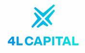 4L Capital AG