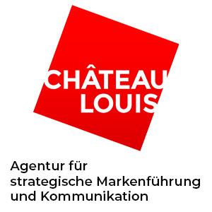 Chateau Louis
