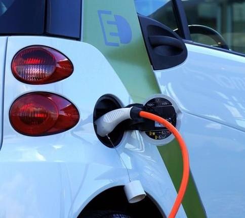 EU-Kommission: Gesetzesvorschlag für eine neue Batterieverordnung