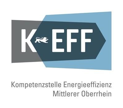 Energiesparpotenziale mit dem kostenlosen KEFF-Check