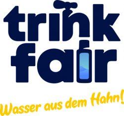 trinkfair-logo