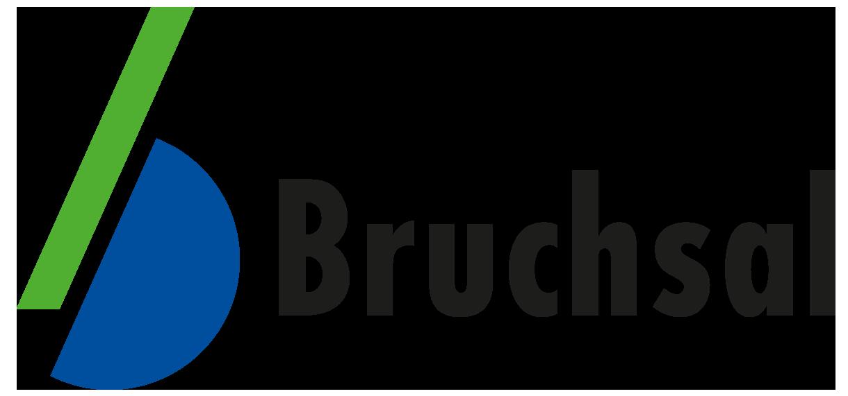logo-bruchsal