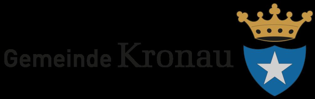 Konau