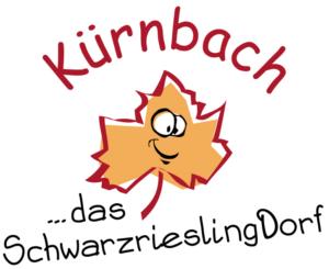 Kurnbach