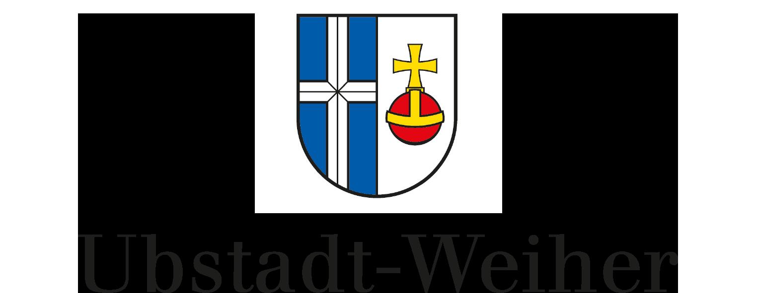 Ubstadt Weiher