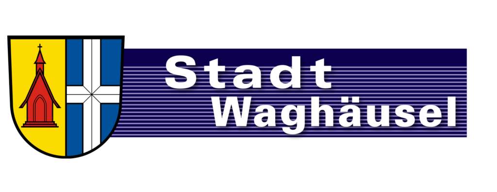 Waghaeusel