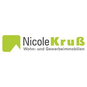 Nicole Kruß