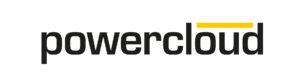powercloud logo